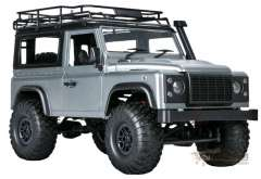MN Model 99S Land Rover Defender